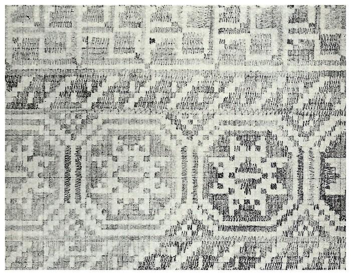 L'Art décoratif musulman, Gabriel-Rousseau, 1934 - Page 9 Dscan_62