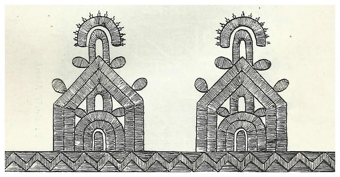 L'Art décoratif musulman, Gabriel-Rousseau, 1934 - Page 9 Dscan_63