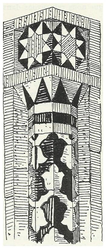 L'Art décoratif musulman, Gabriel-Rousseau, 1934 - Page 9 Dscan_70