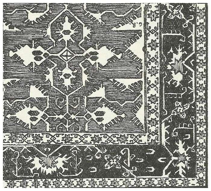L'Art décoratif musulman, Gabriel-Rousseau, 1934 - Page 10 Dscan_87