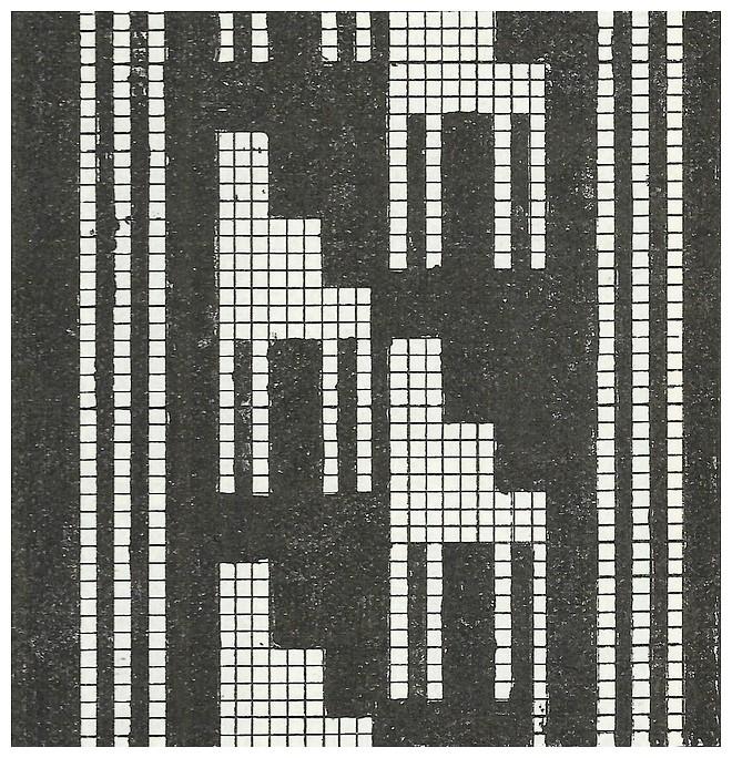 L'Art décoratif musulman, Gabriel-Rousseau, 1934 - Page 11 Dscan_97