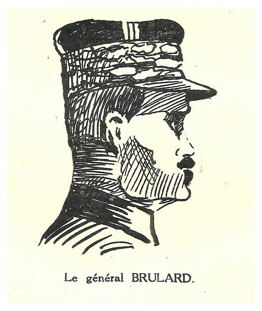 Armand MEGGLE : LE MAROC, Collection des Terres françaises, Dessins de G. TOURNON, 1931. Fascan14