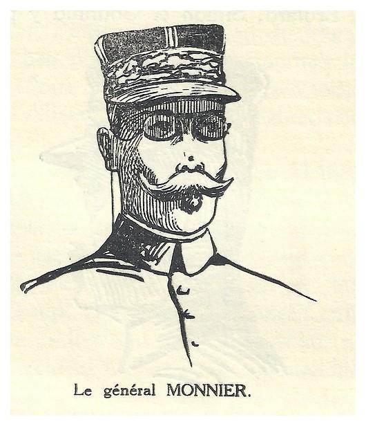 Armand MEGGLE : LE MAROC, Collection des Terres françaises, Dessins de G. TOURNON, 1931. Fascan15