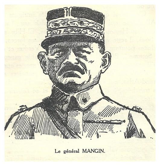 Armand MEGGLE : LE MAROC, Collection des Terres françaises, Dessins de G. TOURNON, 1931. Fascan18