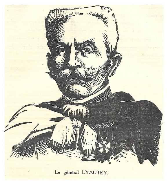 Armand MEGGLE : LE MAROC, Collection des Terres françaises, Dessins de G. TOURNON, 1931. Fascan19