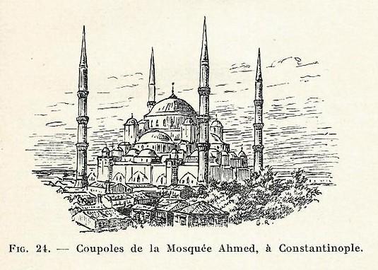 L'Art décoratif musulman, Gabriel-Rousseau, 1934 - Page 2 Fscan134