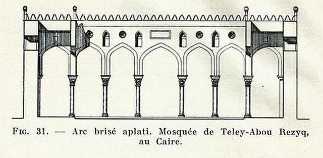 L'Art décoratif musulman, Gabriel-Rousseau, 1934 - Page 2 Fscan138