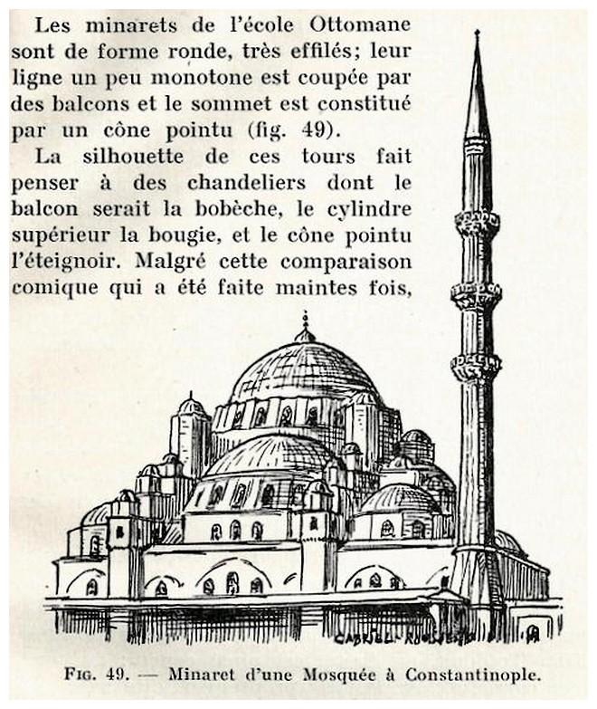 L'Art décoratif musulman, Gabriel-Rousseau, 1934 - Page 4 Fscan159