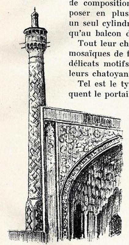 L'Art décoratif musulman, Gabriel-Rousseau, 1934 - Page 4 Fscan160