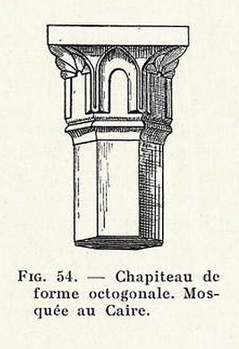 L'Art décoratif musulman, Gabriel-Rousseau, 1934 - Page 4 Fscan163