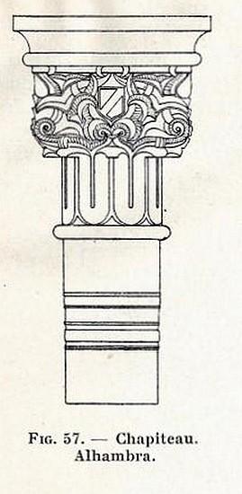 L'Art décoratif musulman, Gabriel-Rousseau, 1934 - Page 4 Fscan166