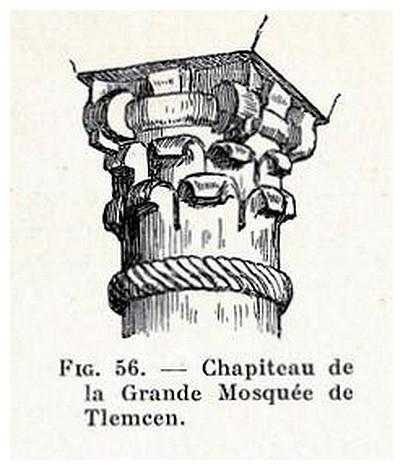 L'Art décoratif musulman, Gabriel-Rousseau, 1934 - Page 4 Fscan167