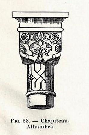 L'Art décoratif musulman, Gabriel-Rousseau, 1934 - Page 4 Fscan168