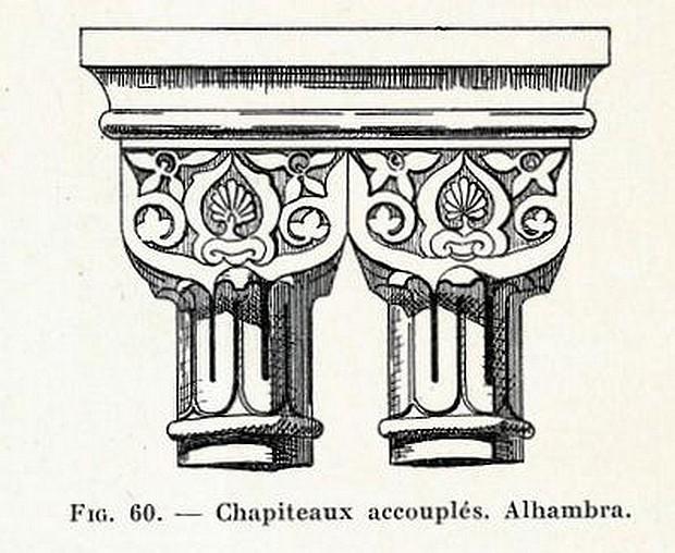 L'Art décoratif musulman, Gabriel-Rousseau, 1934 - Page 4 Fscan170