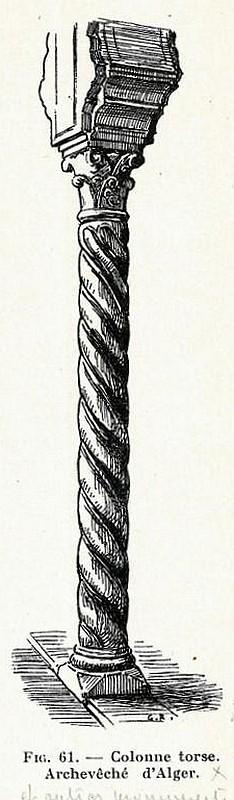 L'Art décoratif musulman, Gabriel-Rousseau, 1934 - Page 4 Fscan171