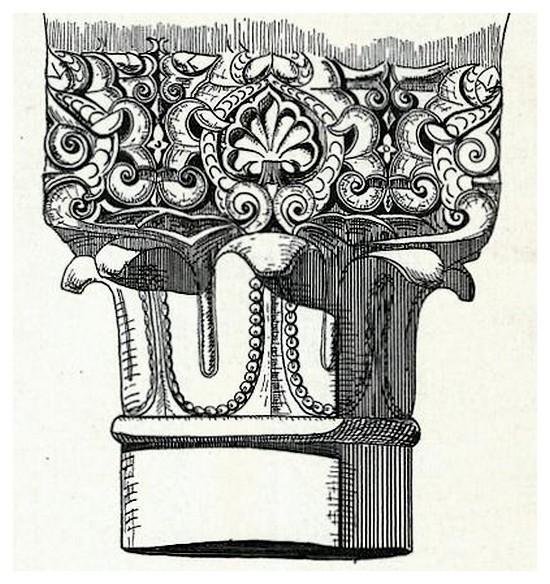 L'Art décoratif musulman, Gabriel-Rousseau, 1934 - Page 4 Fscan173