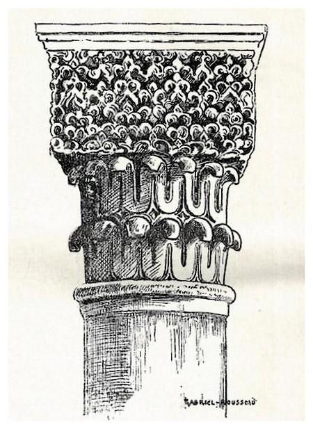 L'Art décoratif musulman, Gabriel-Rousseau, 1934 - Page 4 Fscan174