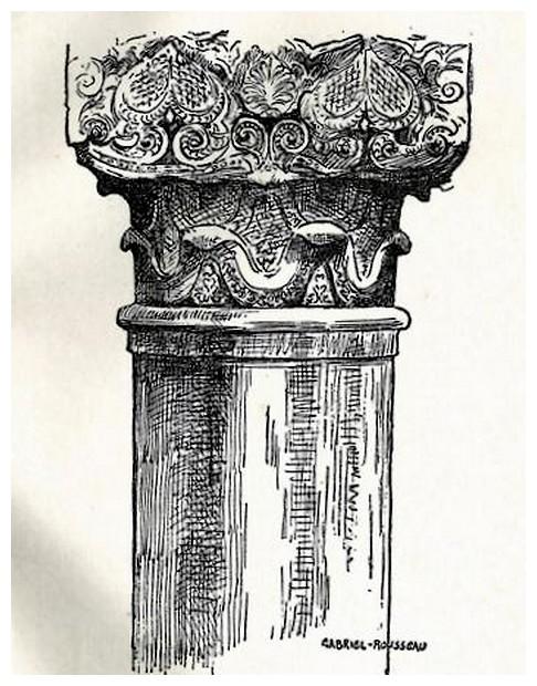 L'Art décoratif musulman, Gabriel-Rousseau, 1934 - Page 4 Fscan177