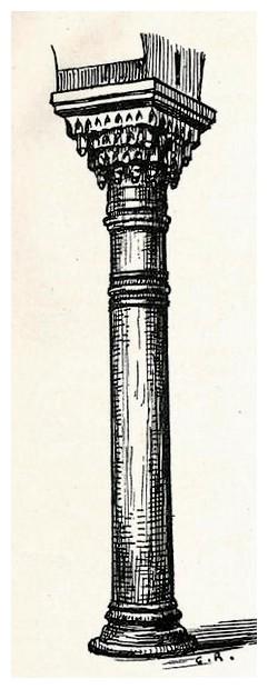 L'Art décoratif musulman, Gabriel-Rousseau, 1934 - Page 4 Fscan178