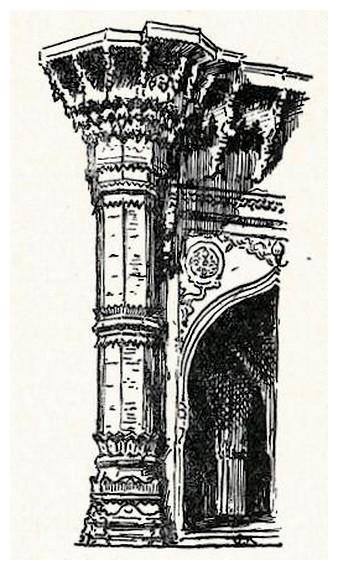 L'Art décoratif musulman, Gabriel-Rousseau, 1934 - Page 4 Fscan179