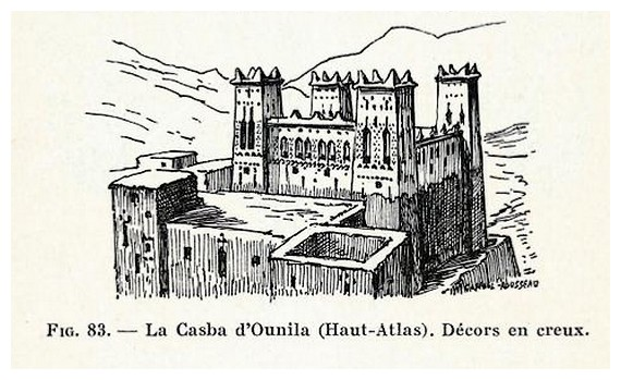 L'Art décoratif musulman, Gabriel-Rousseau, 1934 - Page 5 Fscan193
