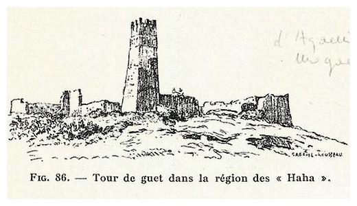 L'Art décoratif musulman, Gabriel-Rousseau, 1934 - Page 6 Fscan196
