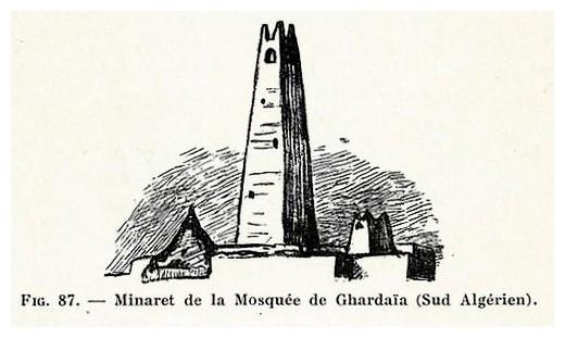 L'Art décoratif musulman, Gabriel-Rousseau, 1934 - Page 6 Fscan197