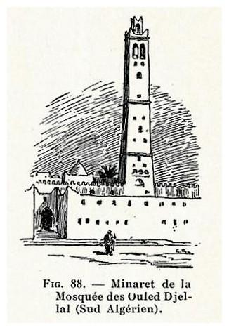 L'Art décoratif musulman, Gabriel-Rousseau, 1934 - Page 6 Fscan198