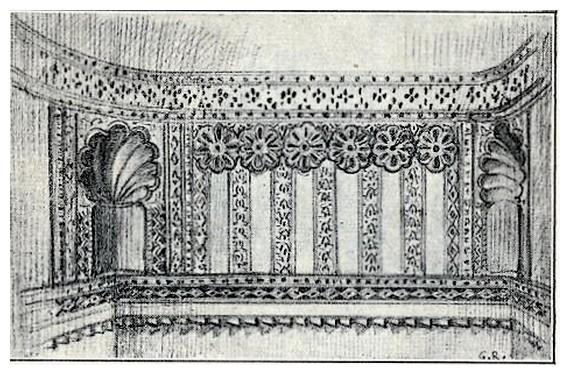 L'Art décoratif musulman, Gabriel-Rousseau, 1934 - Page 6 Fscan201