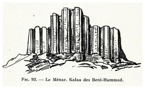 L'Art décoratif musulman, Gabriel-Rousseau, 1934 - Page 6 Fscan202