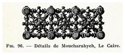 L'Art décoratif musulman, Gabriel-Rousseau, 1934 - Page 6 Fscan209
