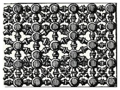 L'Art décoratif musulman, Gabriel-Rousseau, 1934 - Page 6 Fscan210