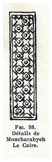 L'Art décoratif musulman, Gabriel-Rousseau, 1934 - Page 6 Fscan211