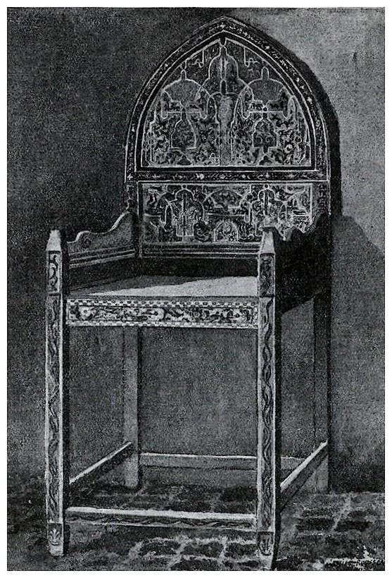 L'Art décoratif musulman, Gabriel-Rousseau, 1934 - Page 7 Fscan218