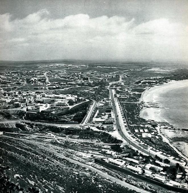 Agadir et sa région Fscan228