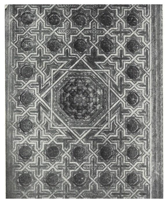 LE MAROC ET SES VILLES D'ART, TANGER, FES ET MEKNES - Page 4 Fscan_82