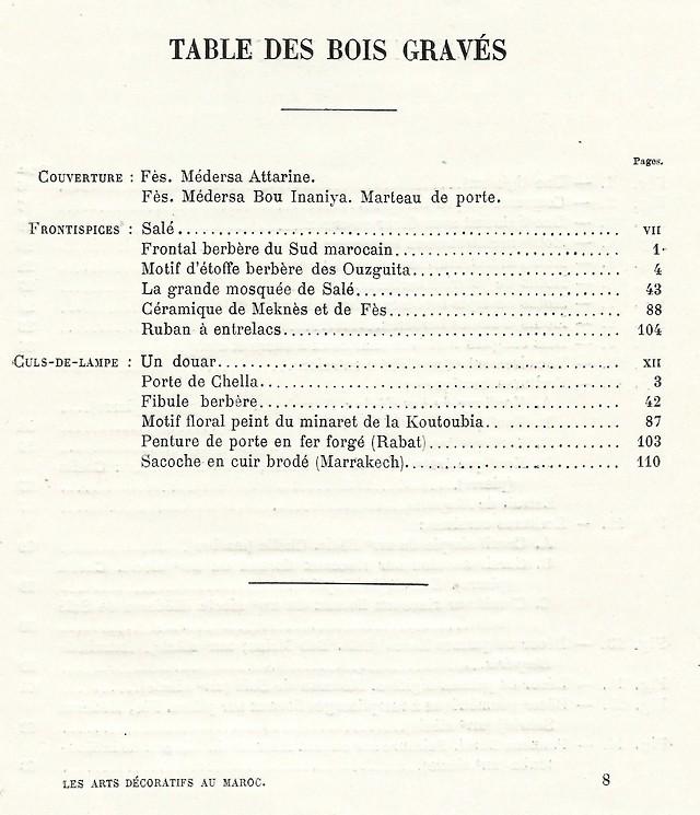 LES ARTS DECORATIFS AU MAROC - Page 8 J_jsca10