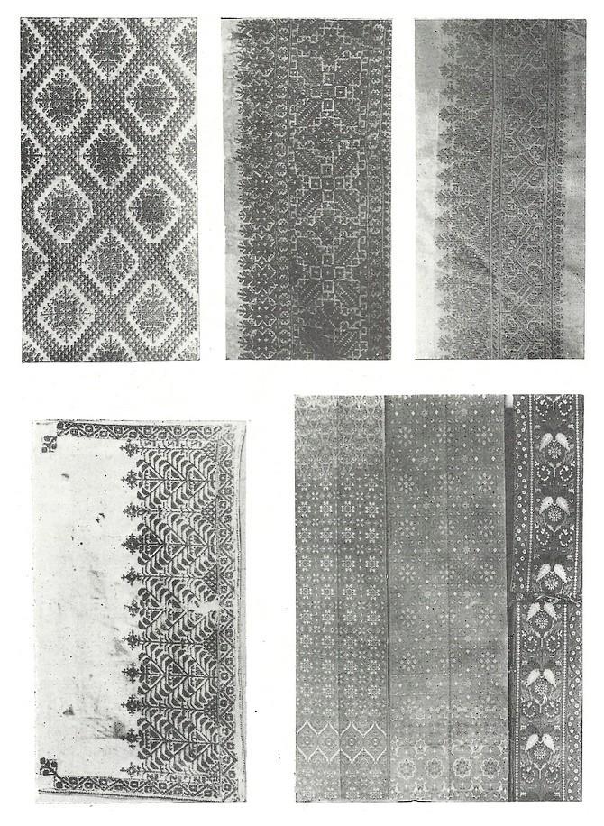 LES ARTS DECORATIFS AU MAROC - Page 8 Jjsca115