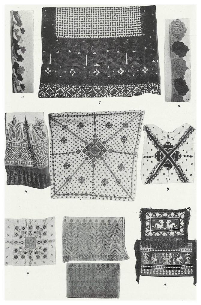 LES ARTS DECORATIFS AU MAROC - Page 8 Jjsca117