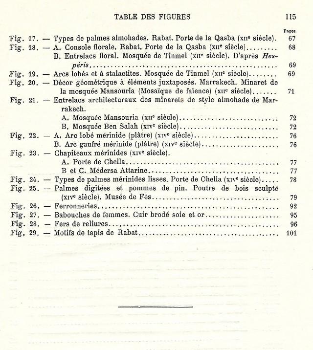 LES ARTS DECORATIFS AU MAROC - Page 8 Jjsca134