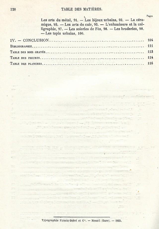 LES ARTS DECORATIFS AU MAROC Jjsca144