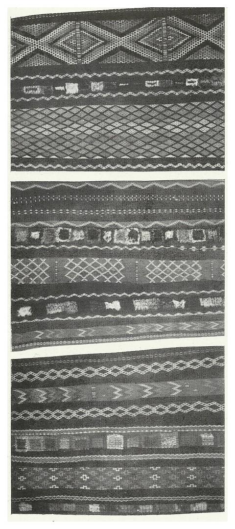 LES ARTS DECORATIFS AU MAROC - Page 2 Jjscan15
