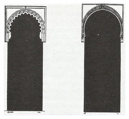 LES ARTS DECORATIFS AU MAROC - Page 6 Jjscan72