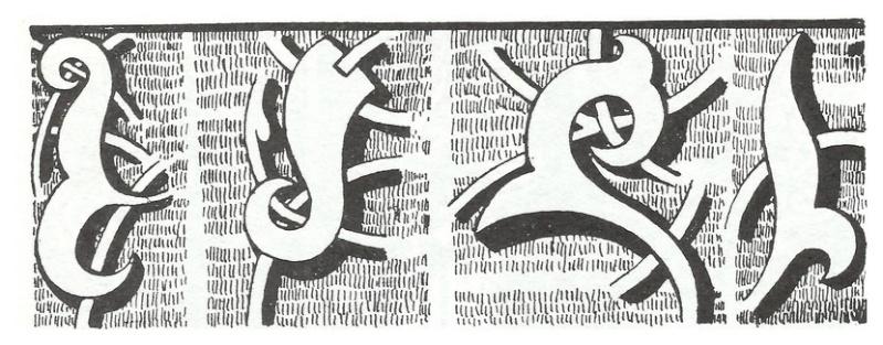LES ARTS DECORATIFS AU MAROC - Page 6 Jjscan74