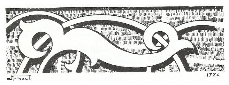 LES ARTS DECORATIFS AU MAROC - Page 6 Jjscan75
