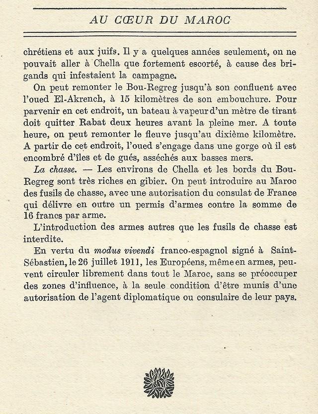 Louis BOTTE : UNE VILLE MORTE : CHELLA Jscan_11