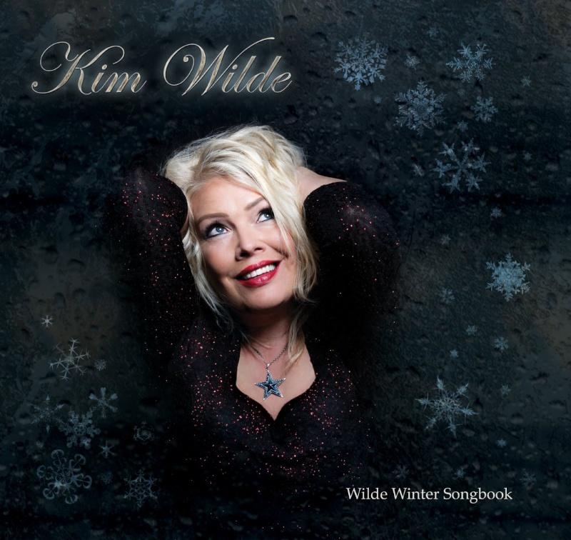 Kim Wilde 2010 - 2011 - Page 7 91zv7u10