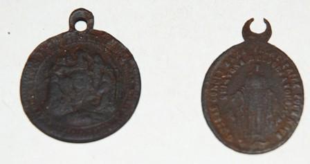 """Deux médailles .... (1 """"rue du bac"""" - autre : meilleure photo en attente) Dsc_5212"""