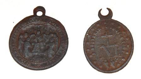 """Deux médailles .... (1 """"rue du bac"""" - autre : meilleure photo en attente) Dsc_5213"""