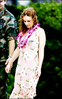 Garde robe de Clémence  2013m195